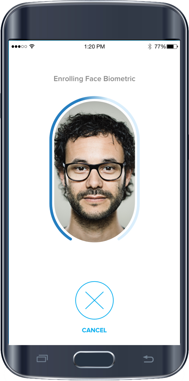 Phone_Biometrics.png