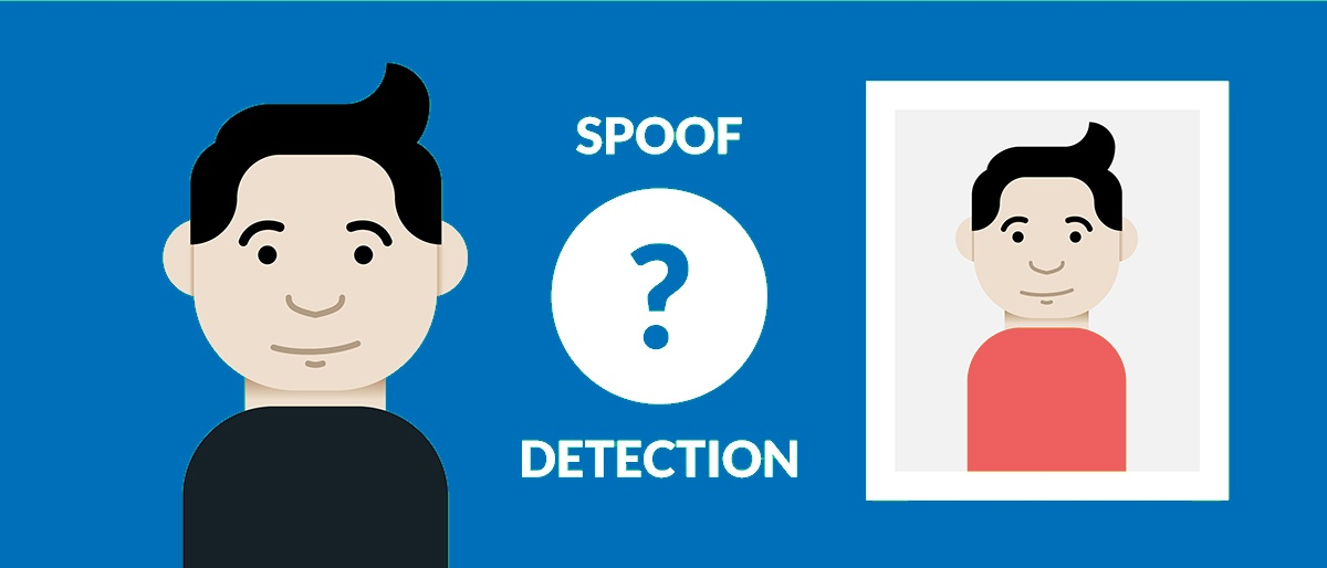Biometrics 101: Why is Spoof Detection Difficult?